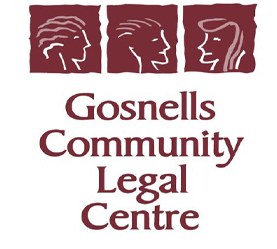 Gosnells Community Legal Centre