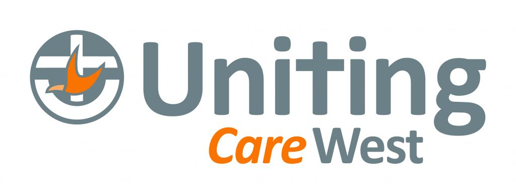 Unicare West