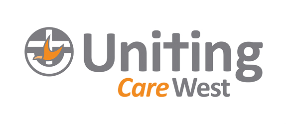 UnitingCare West