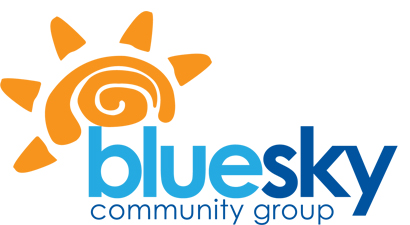 Blue Sky Community Group