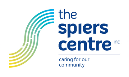 The Spiers Centre Inc.